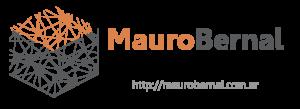 Mauro Bernal